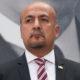 Maximiliano Reyes, subsecretario de América Latina y el Caribe anunció que el gobierno de México no suscribía el acuerdo del Grupo de Lima en contra de Nicolás Maduro