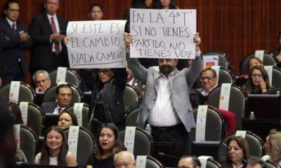 Emilio Álvarez Icasa, Emilio, Álvarez Icaza, Partido, Iniciativa, Senado, Registro, INE,