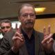Vicente Fox respondió a las acusaciones Andrés Manuel López Obrador que lo relacionan con el huachicol