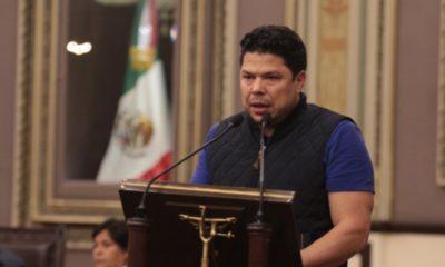Gabriel Biestro ha sido criticado por su intención por ser nombrado gobernador interino del Estado de Puebla