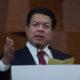 Mario Delgado, artículo 19, Tlahuelilpan, robo de combustibles