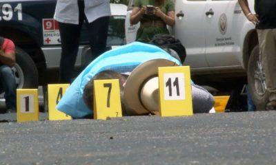 Chapo, licenciado, Javier Valdez, mató, muerte, asesino, delata, la jornada, hijos,