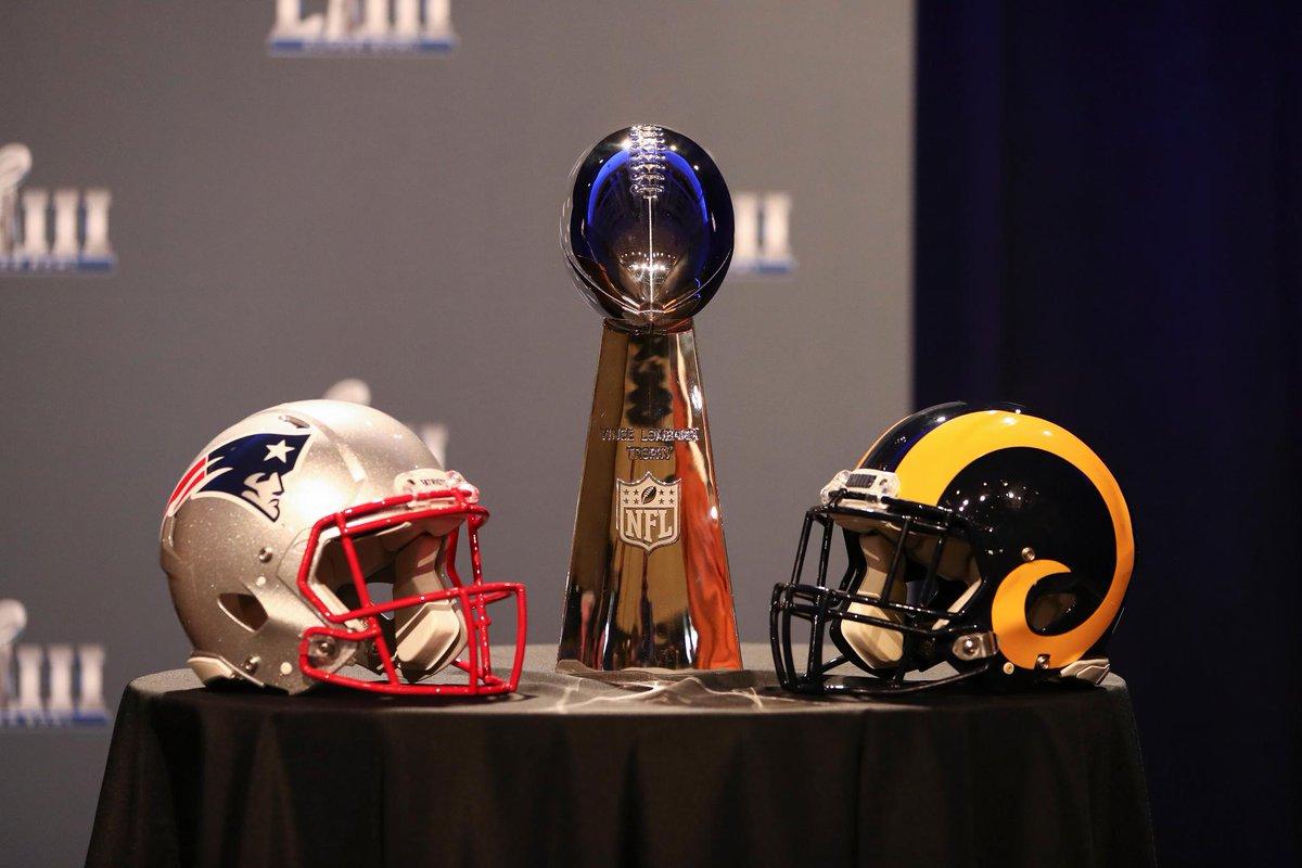 Juego Super Bowl Vince Lombardi