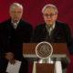 Jorge Alcocer, Secretario de Salud, mencionó las cifras de fallecidos y heridos tras la explosión del ducto en Hidalgo