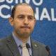 El PAN ve injerencia del gobierno federal y estatal en los próximos comicios electorales en Puebla