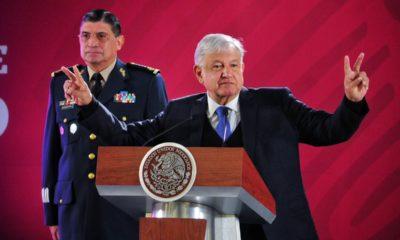 Reforma AMLO