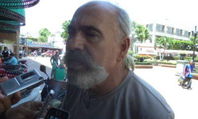 activista Sinar chiapas