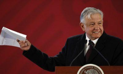 Andrés Manuel, López Obrador, AMLO, huachicol, gasolina, Pemex, combustible, Petróleo, Robo, abasto, México