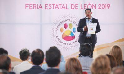 Gobernador de Guanajuato: 80% de la gasolina en el Bajío era ilegal