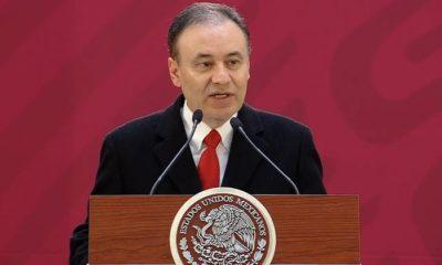 Alfonso Durazo, PlanVSHuachicol, huachicol, gasolina, Pemex, hidrocarburos, detenidos, sentencias,