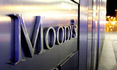 Moody's, AMLO, Andrés Manuel López Obrador, Andrés Manuel, López Obrador, Calificación, Pemex, Petróleos Mexicanos, Petróleos, Mexicanos, inversión, dinero, calificados,