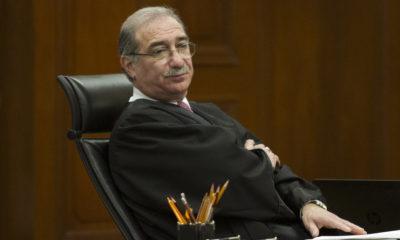 Corte rechaza que funcionarios de Cofece ganen más que AMLO