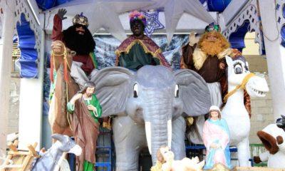 Reyes Magos, Reyes, Magos, 6, 6 de enero, enero, rosca, juguetes, electrónicos, videojuegos, juegos, internet, regalos, niños, infantes, felicidad,