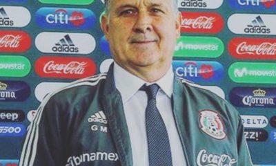 """Gerardo """"Tata"""" Martino, nuevo director técnico del Tri. ¿Quién es?"""