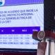 Termoeléctrica de la Huexca gana consulta ciudadana de AMLO