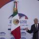 Guardia Nacional será como Ejército de Paz de ONU: AMLO