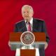 Andrés Manuel López Obrador, Andrés Manuel, López Obrador, trabajo, salud, migrantes, centroamericanos, Honduras, Guatemala, Relaciones Exteriores,