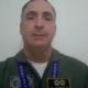 Desconoce primer general a Nicolás Maduro