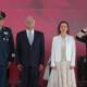 Guardia Nacional, el regalo de AMLO al Ejército en su día