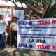 Frente acusa de racismo al presidente López Obrador