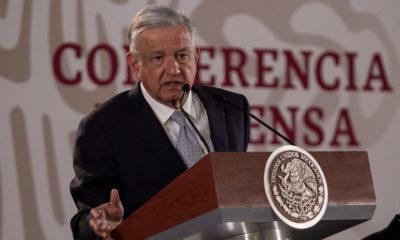 AMLO pediría a Grupo México rescatar restos en Pasta de Conchos