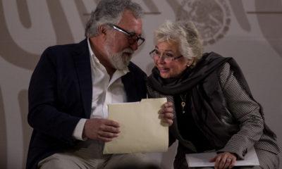 "Las escalofriantes cifras que han convertido a México en una ""enorme fosa clandestina"""