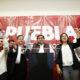 Una encuesta posiciona a Morena como puntero ante las próximas elecciones de Puebla
