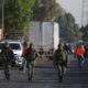 """Toma clandestina en """"El Coyol"""" en la CDMX, es la segunda reportada en los últimos días"""