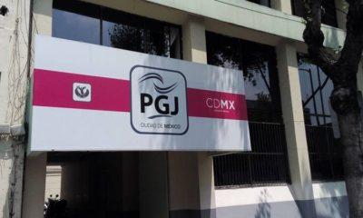 PGJ, violaciones, secuestros