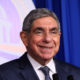 Óscar Arias, Violación, Abuso, Denuncia, abuso sexual, acoso, demanda, médica, activista, nuclear, Costa Rica,