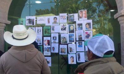 AMLO, Andrés Manuel López Obrador, Andrés Manuel, López Obrador, Tlahuelilpan, dolor, muerte, huachicol, corrupción,