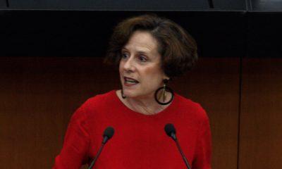 intelectuales y el poder Juan Pardinas y Denise Dresser