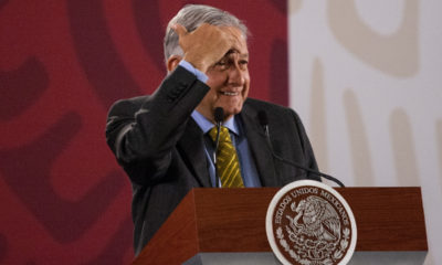AMLO, Andrés Manuel, López Obrador, Chiste, burla, crítica, Pan, Pri, Prd, Twitter,