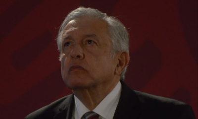 AMLO, el apagón y más en los números de México