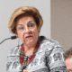 Ayotzinapa CIDH Comisionada presidenta