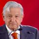 Andrés Manuel López Obrador, Andrés Manuel, López Obrador, dinero, mujeres, Segob, víctimas, violencia, feminicidios, golf.