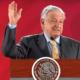 AMLO, Andrés Manuel, López Obrador, Reforma, Periodistas, Columnistas, Chayoteros, Vendidos, Sexenio, Peña Nieto, Ataques,