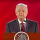 Plan Nacional, Desarrollo, AMLO, Andrés Manuel, López Obrador, neoliberal, ciudadanía,