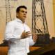 Gobernador de Campeche quiere presidir el PRI
