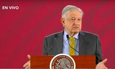AMLO, Andrés Manuel, López Obrador, Presidente, Ine, Electoral, Partidos, Registro, Ampliación, Amplie,