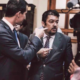 Marrero, jefe de despacho de Guaidó, seguirá en prisión por orden judicial