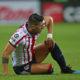 Chivas pierde nuevamente, esto y más en México y el mundo en números