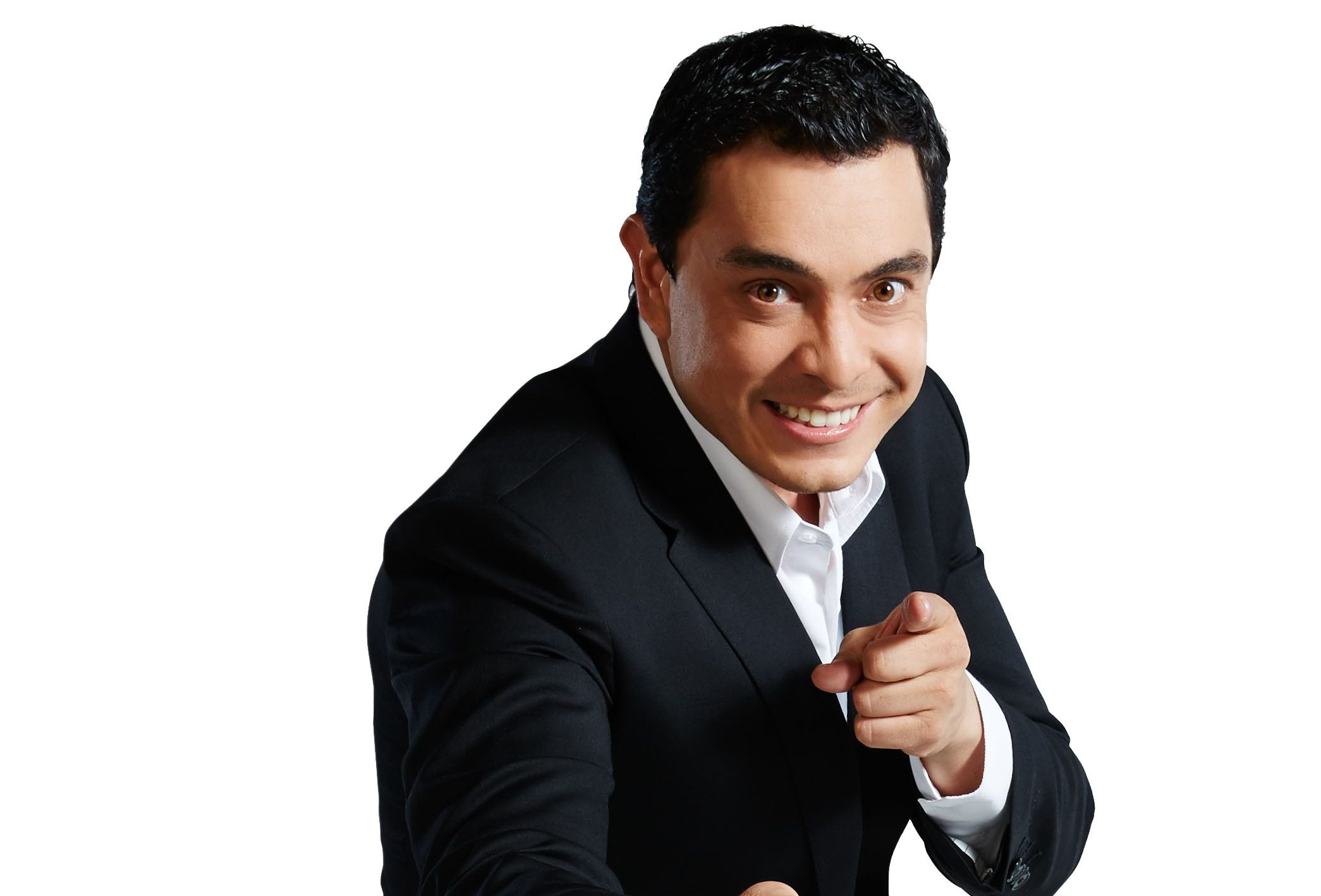 Dany Hoyos retocada (2)