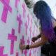 Feminicidios, Mujeres, México, Sexenio AMLO, Día de la Mujer, 8 de marzo