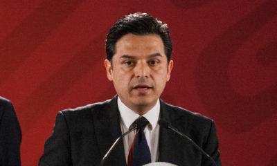 CNTE Diputados Robledo Reforma Educativa