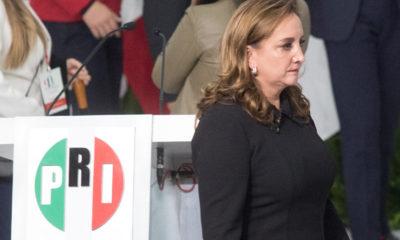 PRI oposición y más en números de México y el mundo