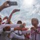 AMLO, Andrés Manuel, López Obrador, ciudadanos, bienestar, funcionarios, Guardia Nacional,