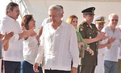 AMLO, Andrés Manuel, López Obrador, Presidente, España, Iglesia, Perdón, Rey, Papa,