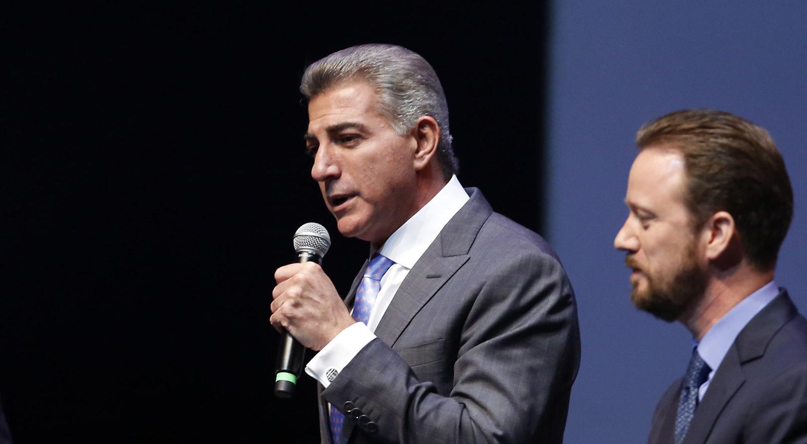 Morenovallismo Puebla Elecciones 2019