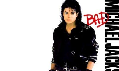 Revelan en serie de tv presuntos abusos por Michael Jackson